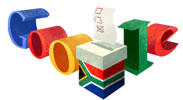 Suid-Afrikaanse Verkiesing - South Africa Elections 2014 : South Africa