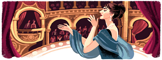 maria-callas-90th-birthday-6111044824989